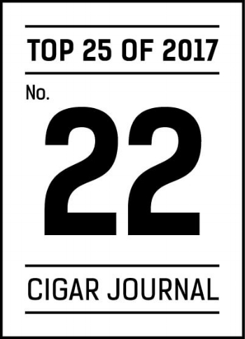 CJ_Top25_badge_2017_No22.jpg