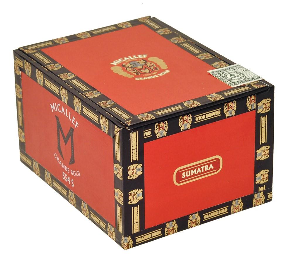 GB Sumatra 554S Box.jpg