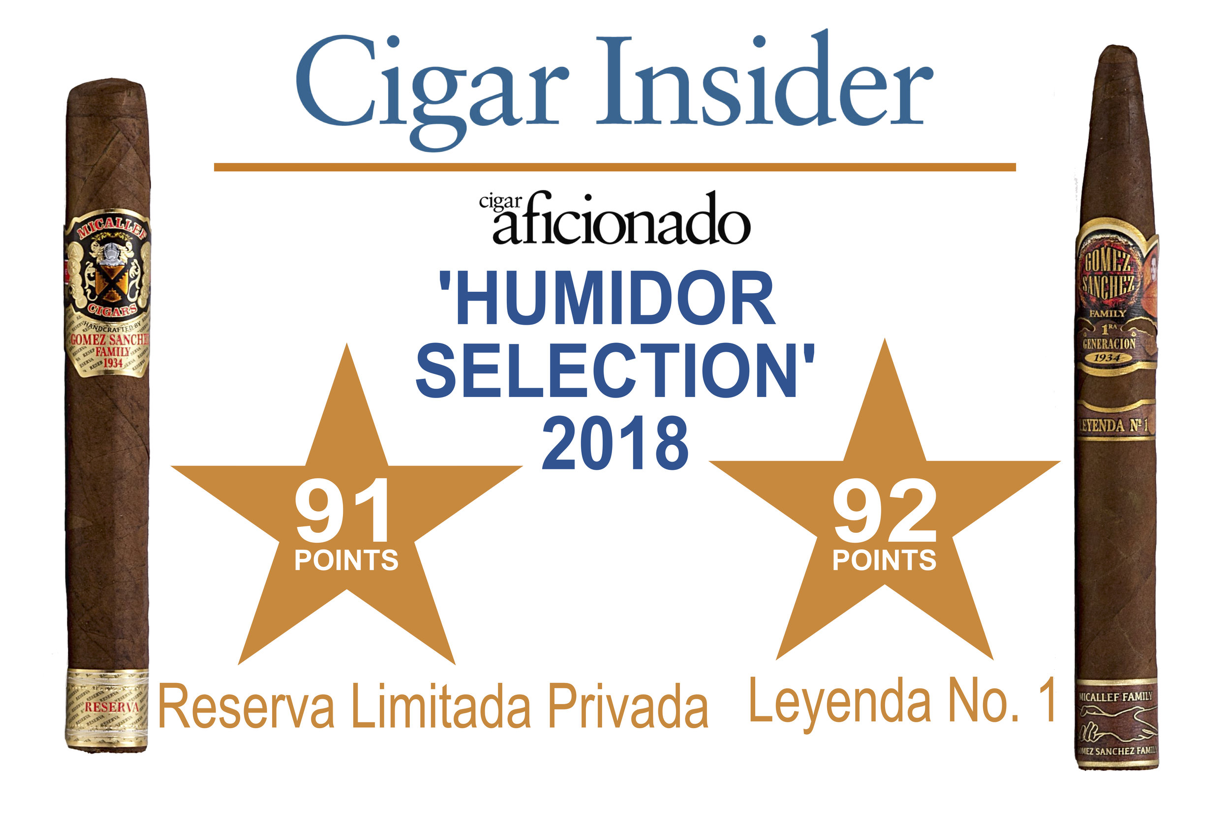 MICALLEF BLOG CI 2018 HUMIDOR SELECTION.jpg