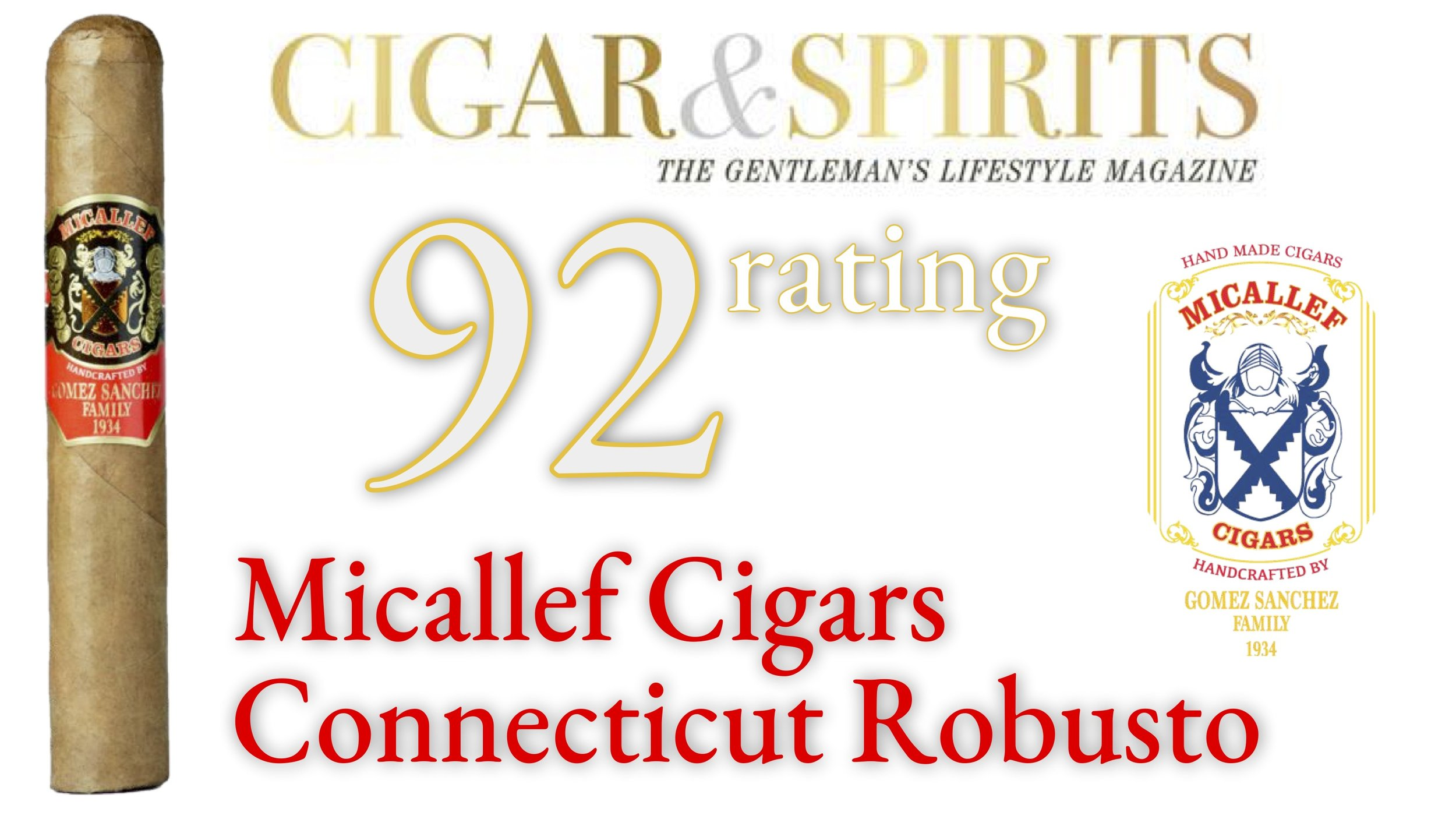 Micallef - connecticut cigar and spirits 92.jpg