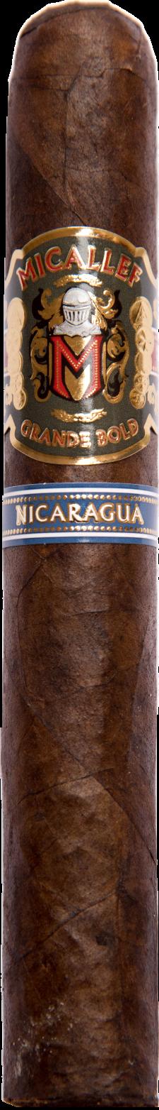 Grande Bold Nicaragua.png
