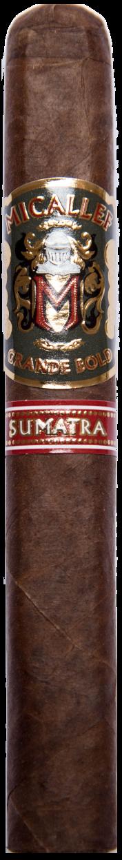 Grande Bold Sumatra .png