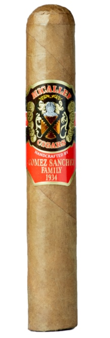Micallef-Cigars-131.jpg