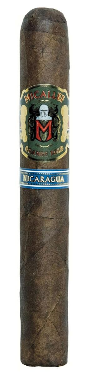 GB+Nicaragua+654N+Single.jpg