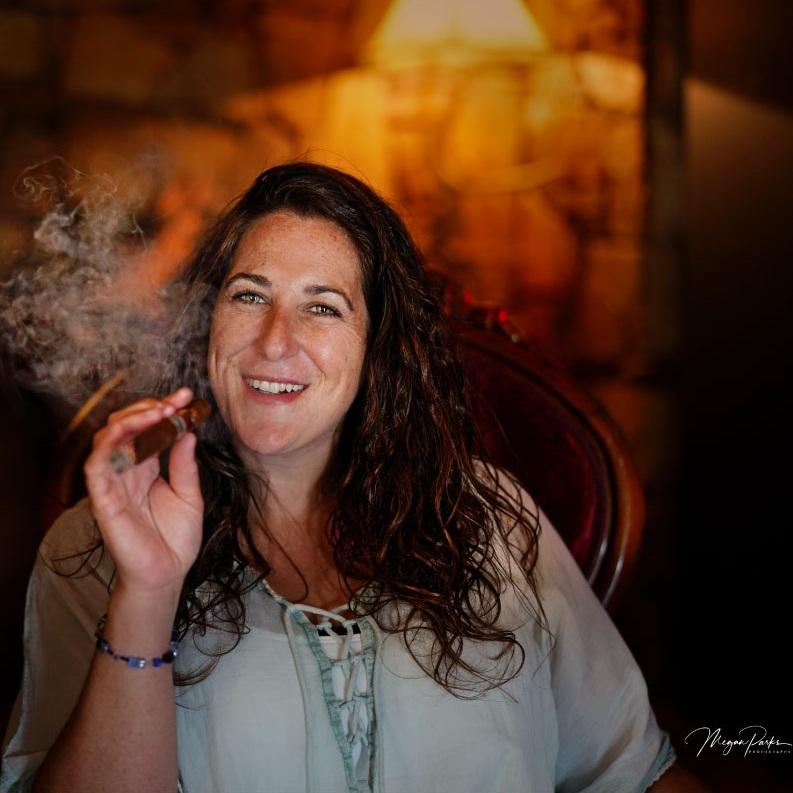 Sarah-Micallef-cigar.jpg