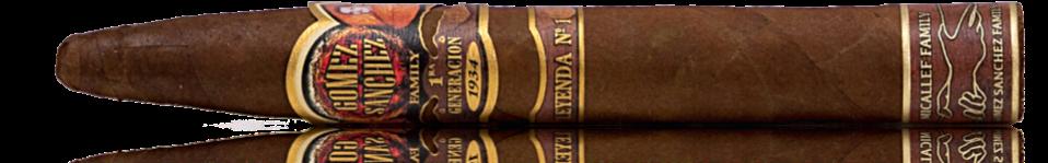Cigar Images New - Leyenda 1.png