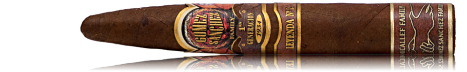 Cigar Images New - Leyenda 2.png