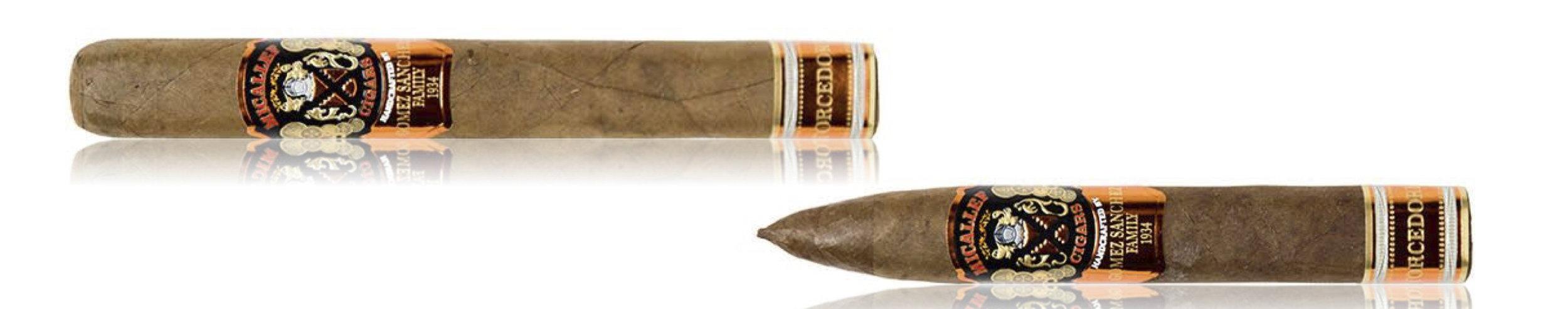 Cigar Images New - Herencia Habano.jpg