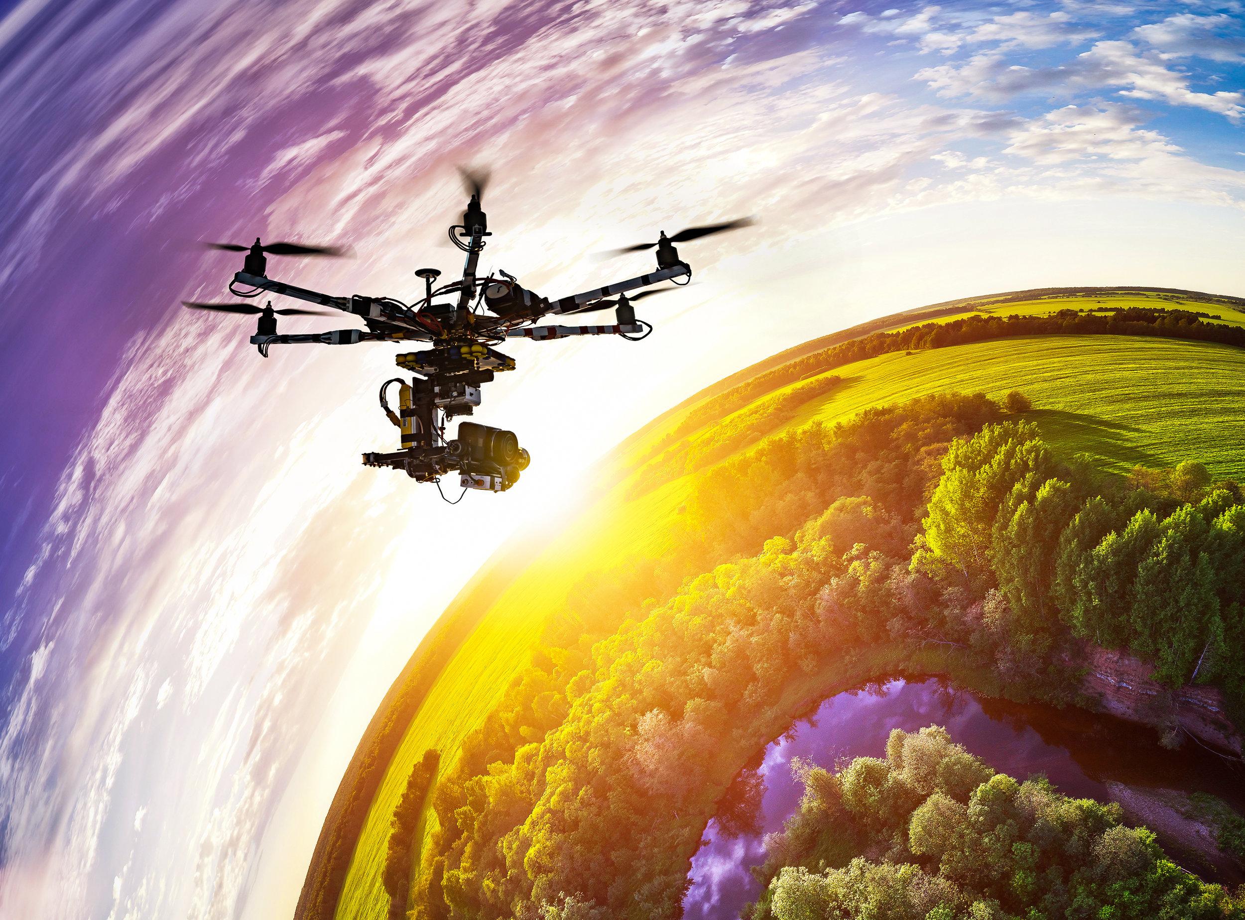 Creative Colony Drone Filming.jpg