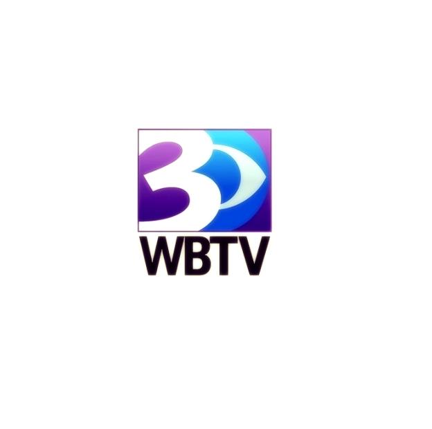 WBTVlogo.jpg
