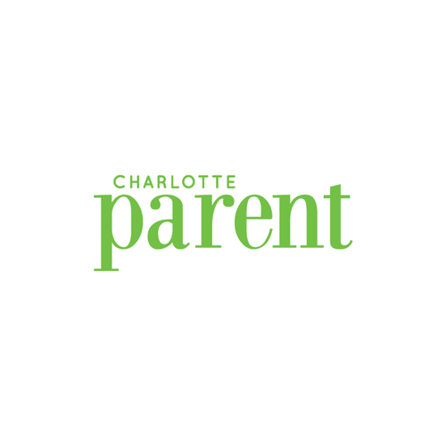 Logo_CLT_Outlines_NoTag.png