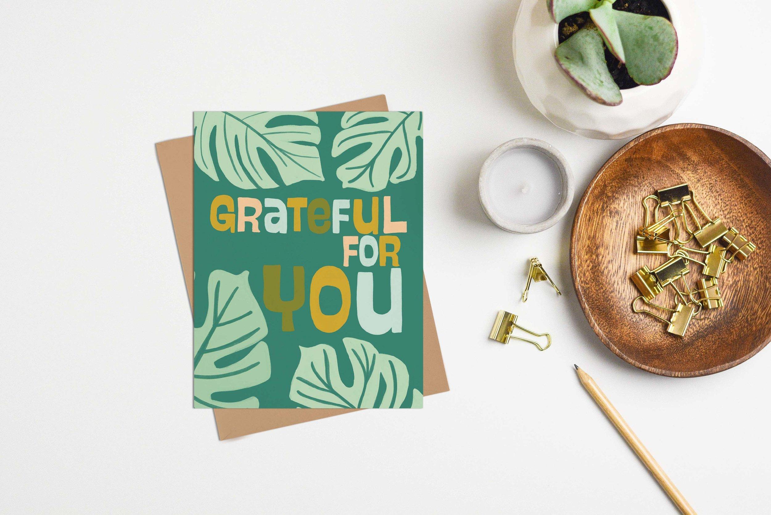 gratefulforyou-mock1.jpg