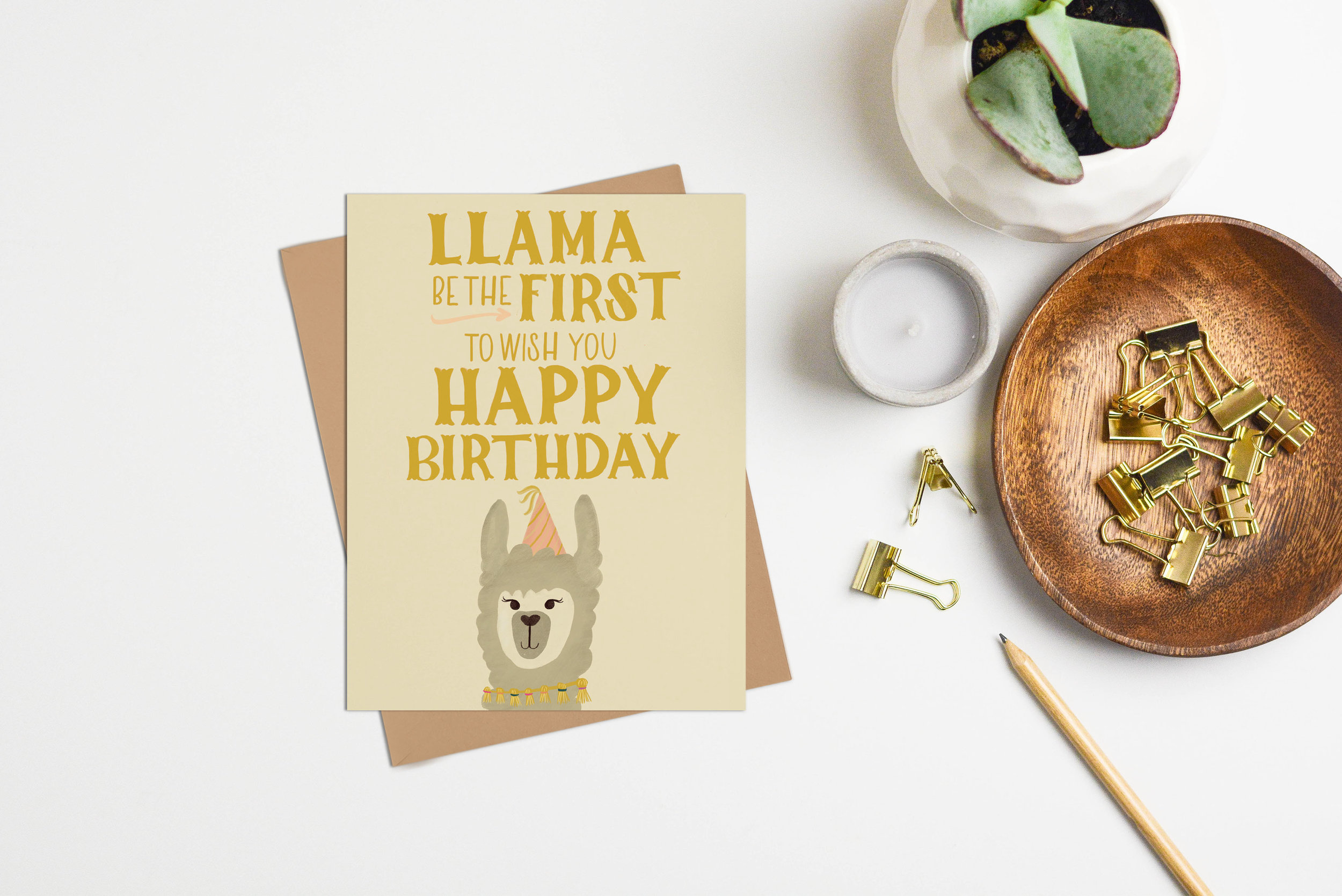 llamabebirthdaymock1.jpg
