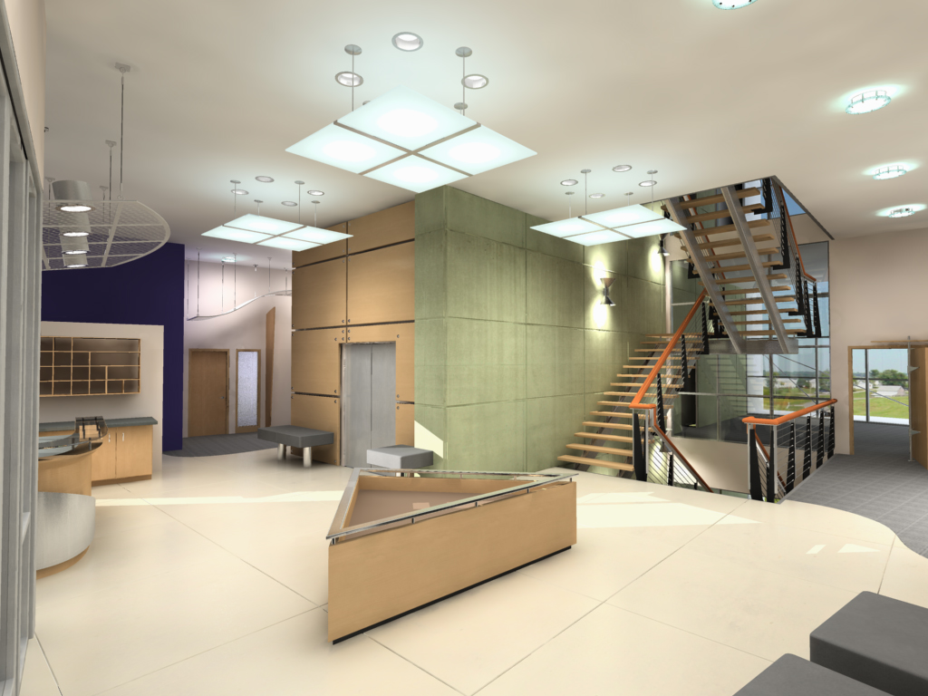 CB_Interior_Version3_Lobby.jpg
