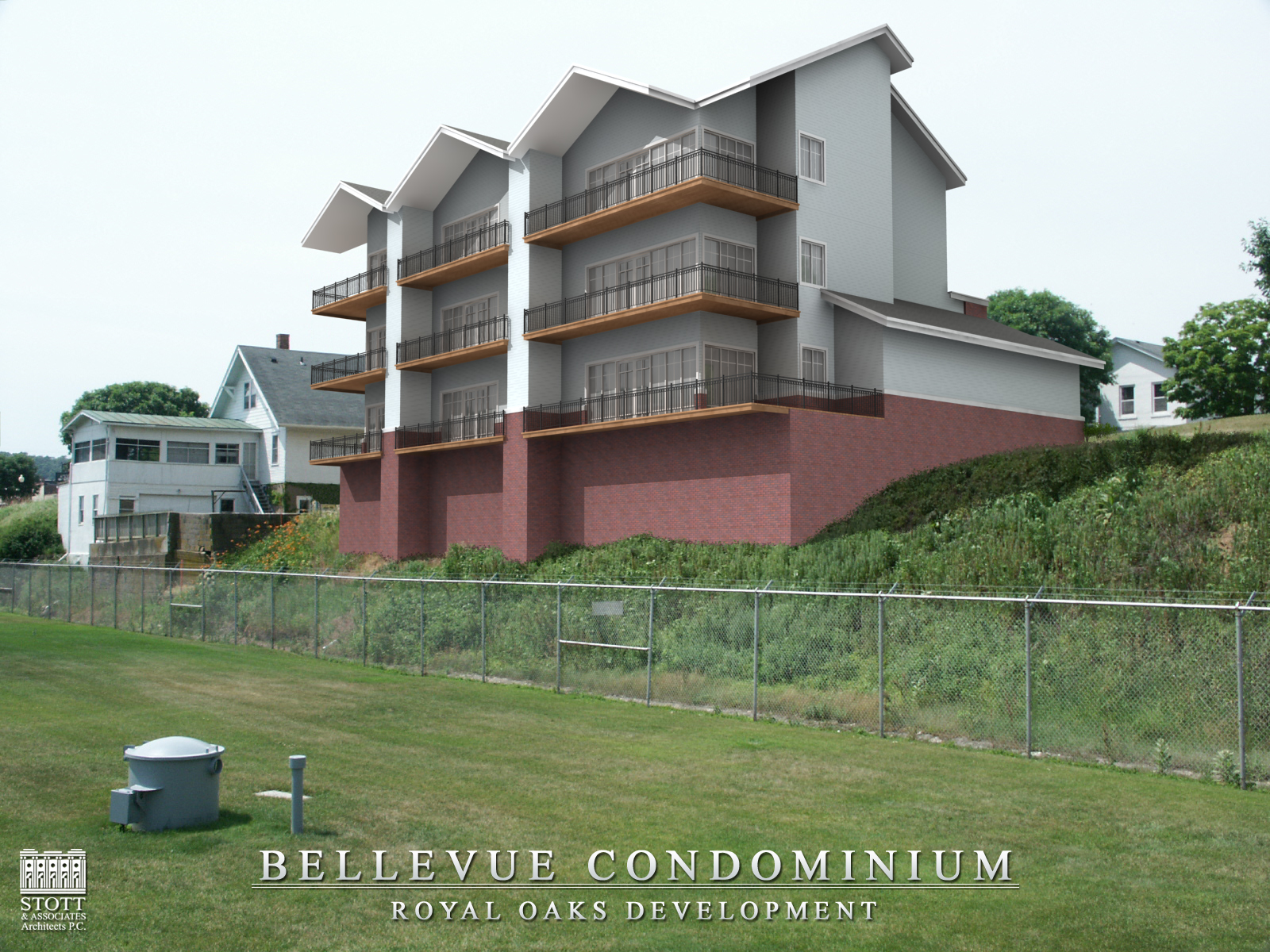 Bellevue_Back Composite.jpg
