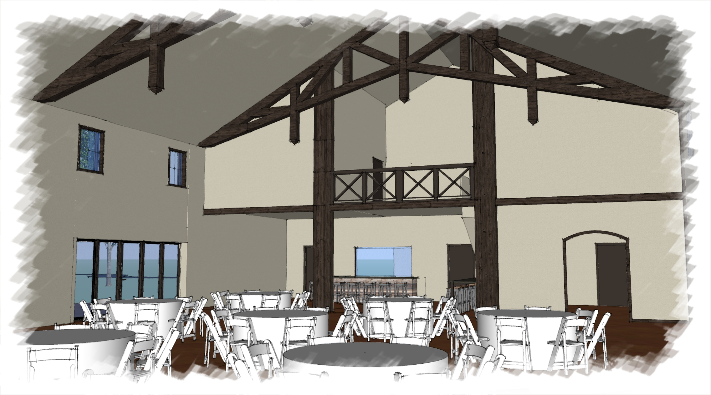 180906_INTERIOR VIEW SKETCHUP.jpg