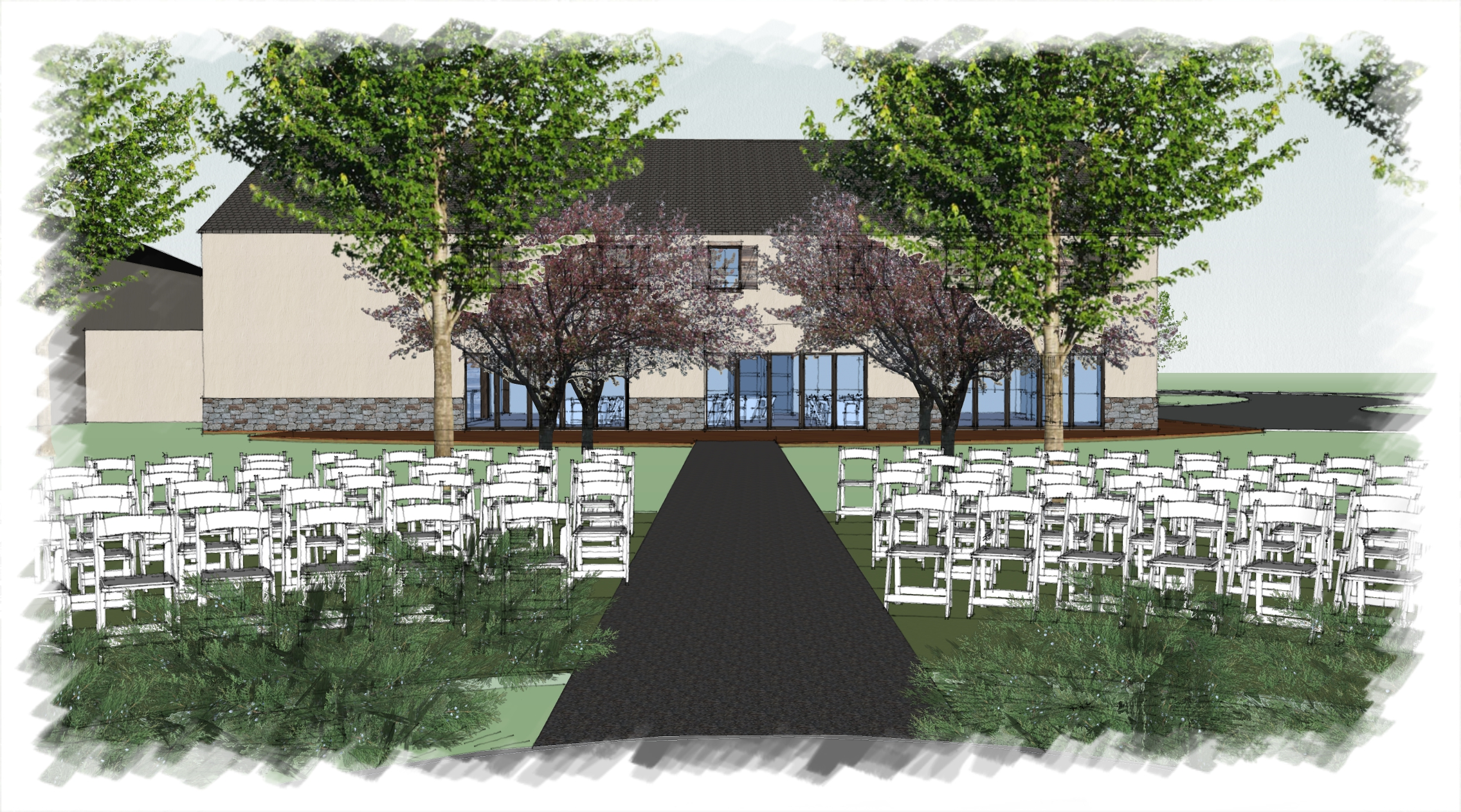 180906_CEREMONY VIEW SKETCHUP.jpg