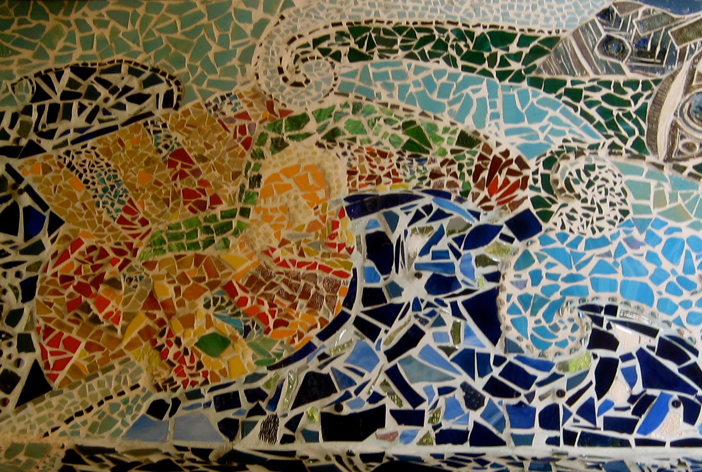 MACC Mosaic.jpg
