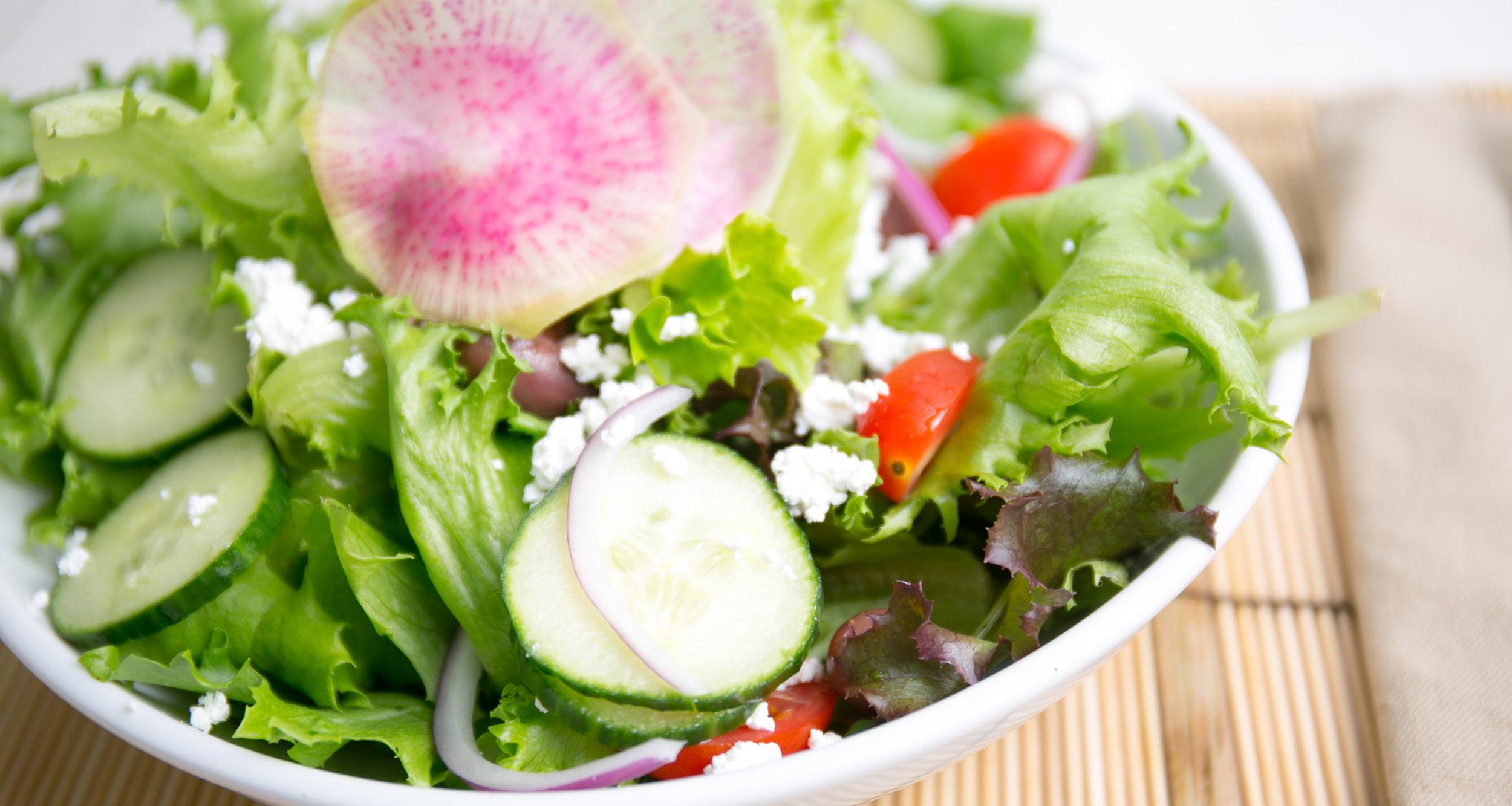 Setas Cafe_Greek Salad_03.jpg