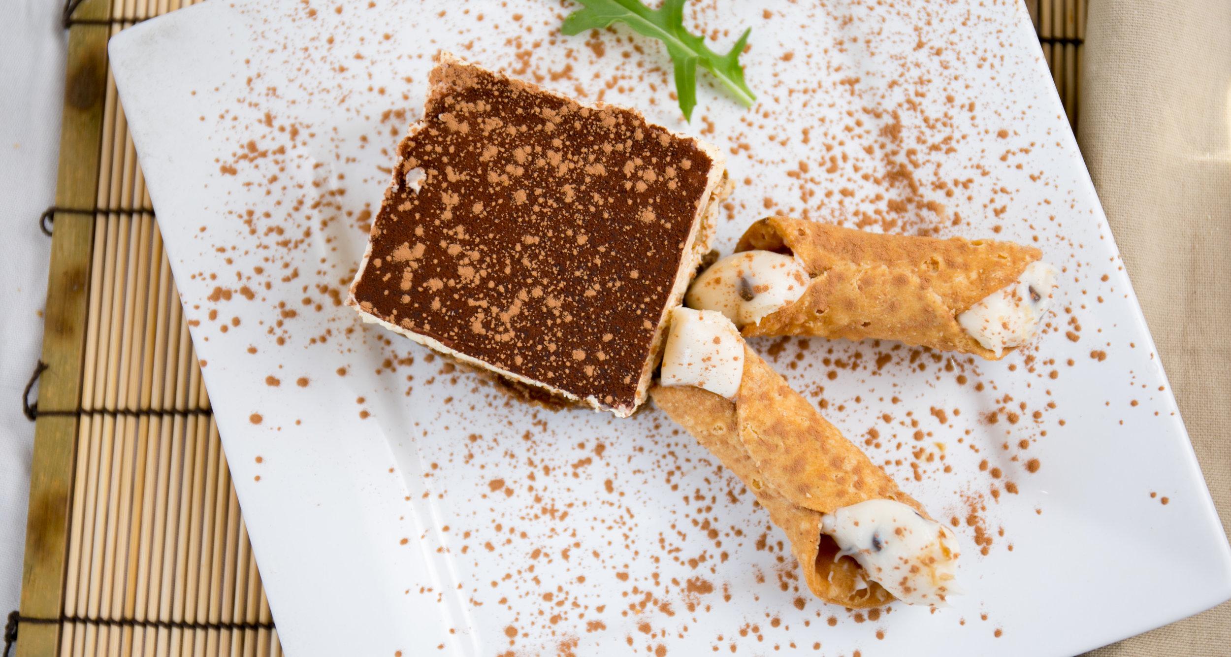 Alfredos_Desserts_01.jpg