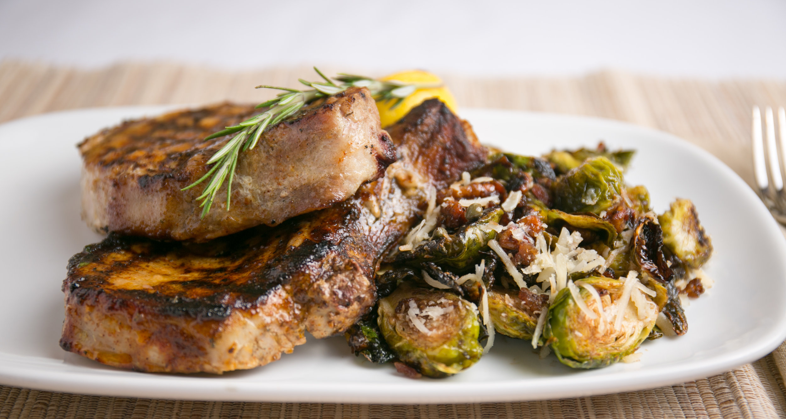 Brio Tuscan_Double Pork Chops with Brussel_03.jpg