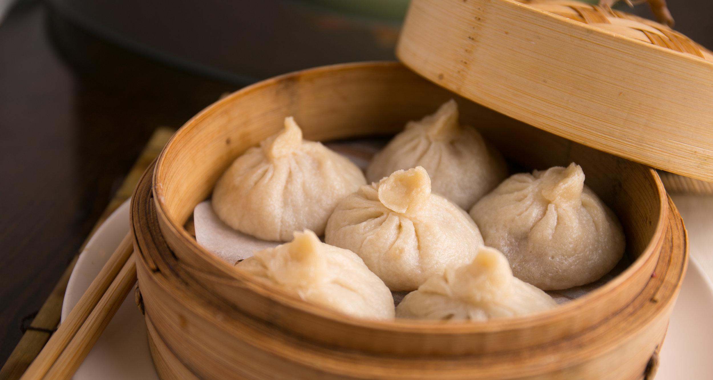 Dumpling Cafe_Steamed Dumplings_03.jpg