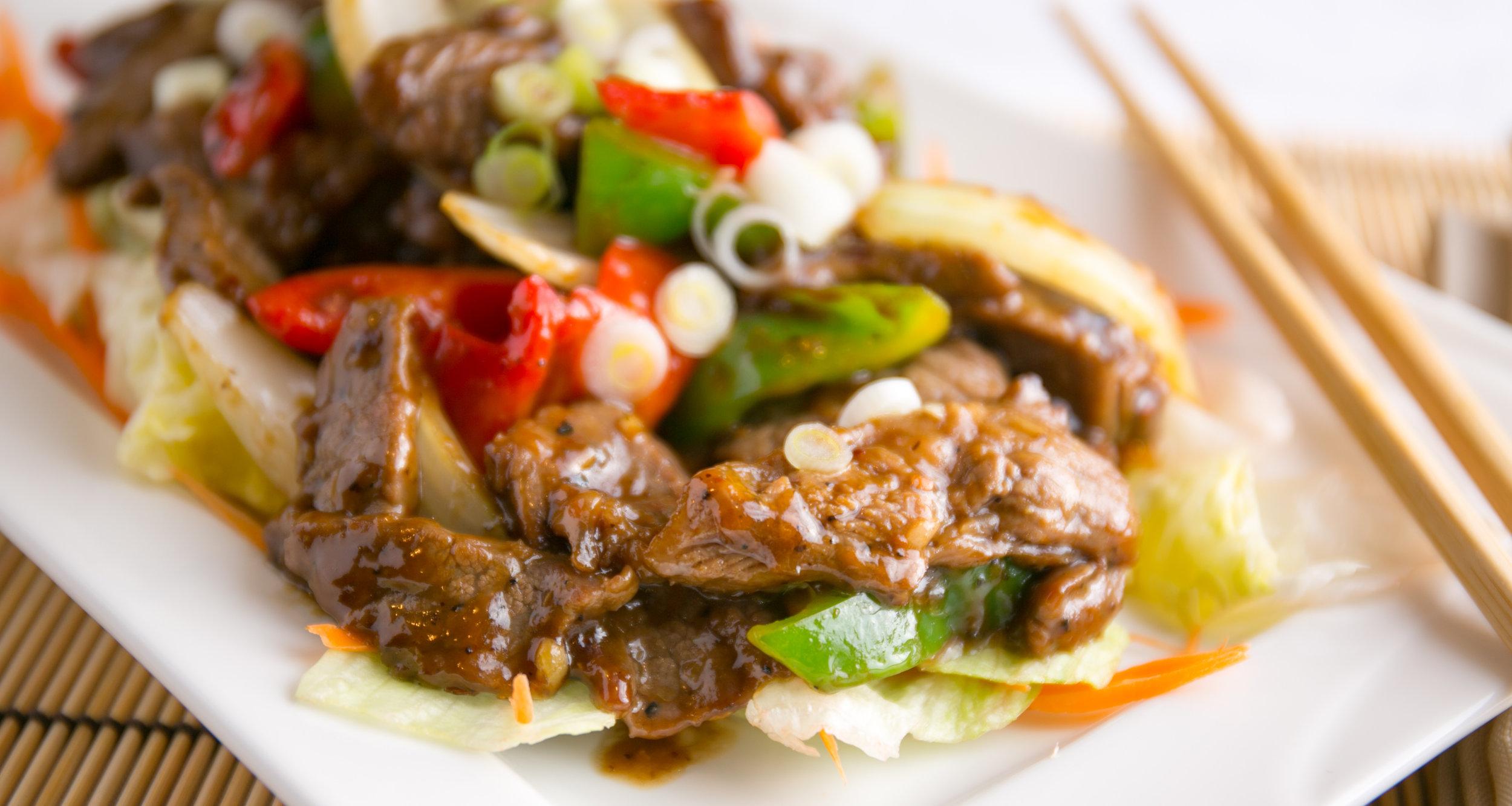 Spice Thai_Mongolian Beef_12.jpg