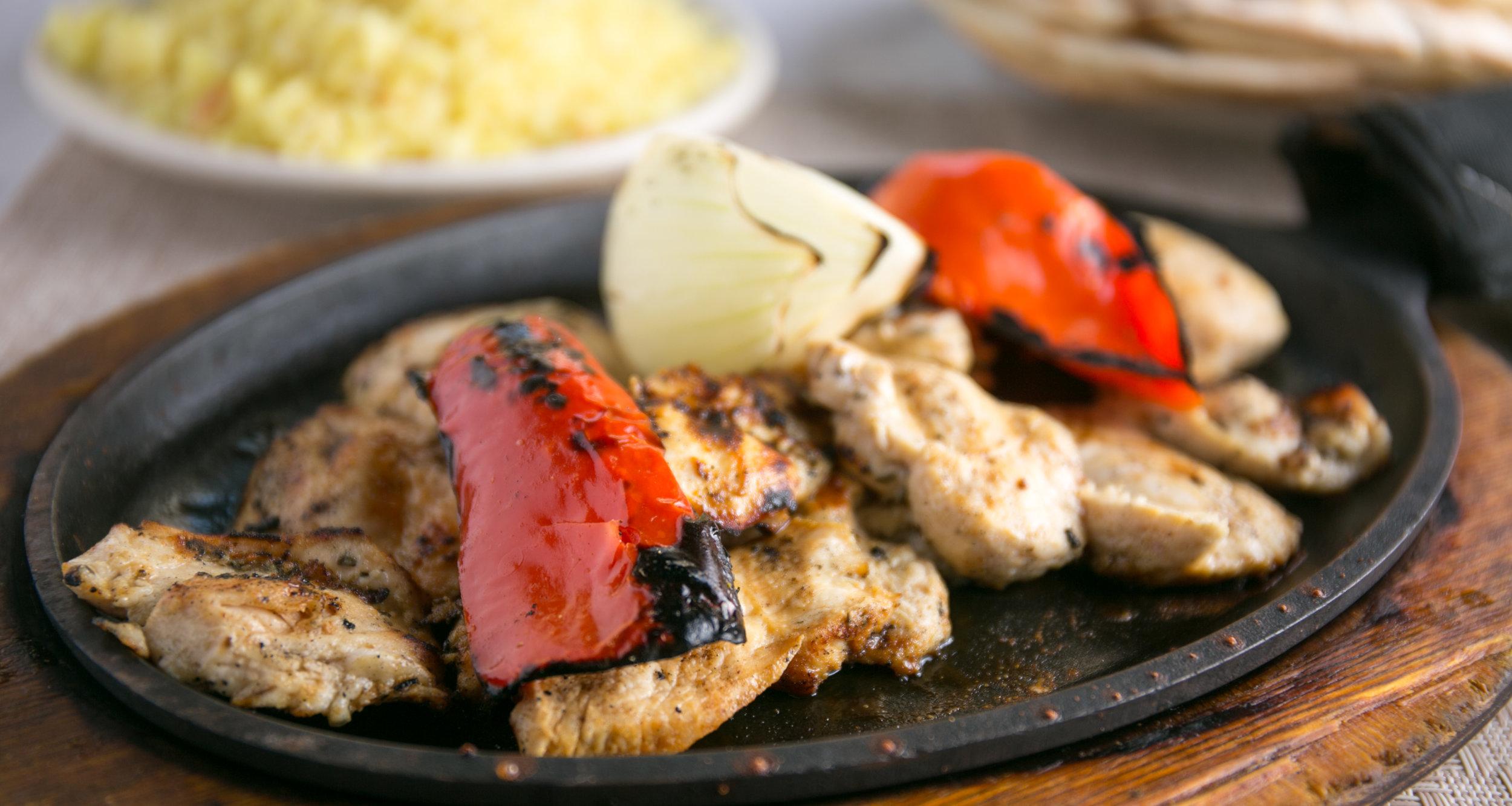 Cafe Jaffa_Chicken Kebab Plate_02.jpg