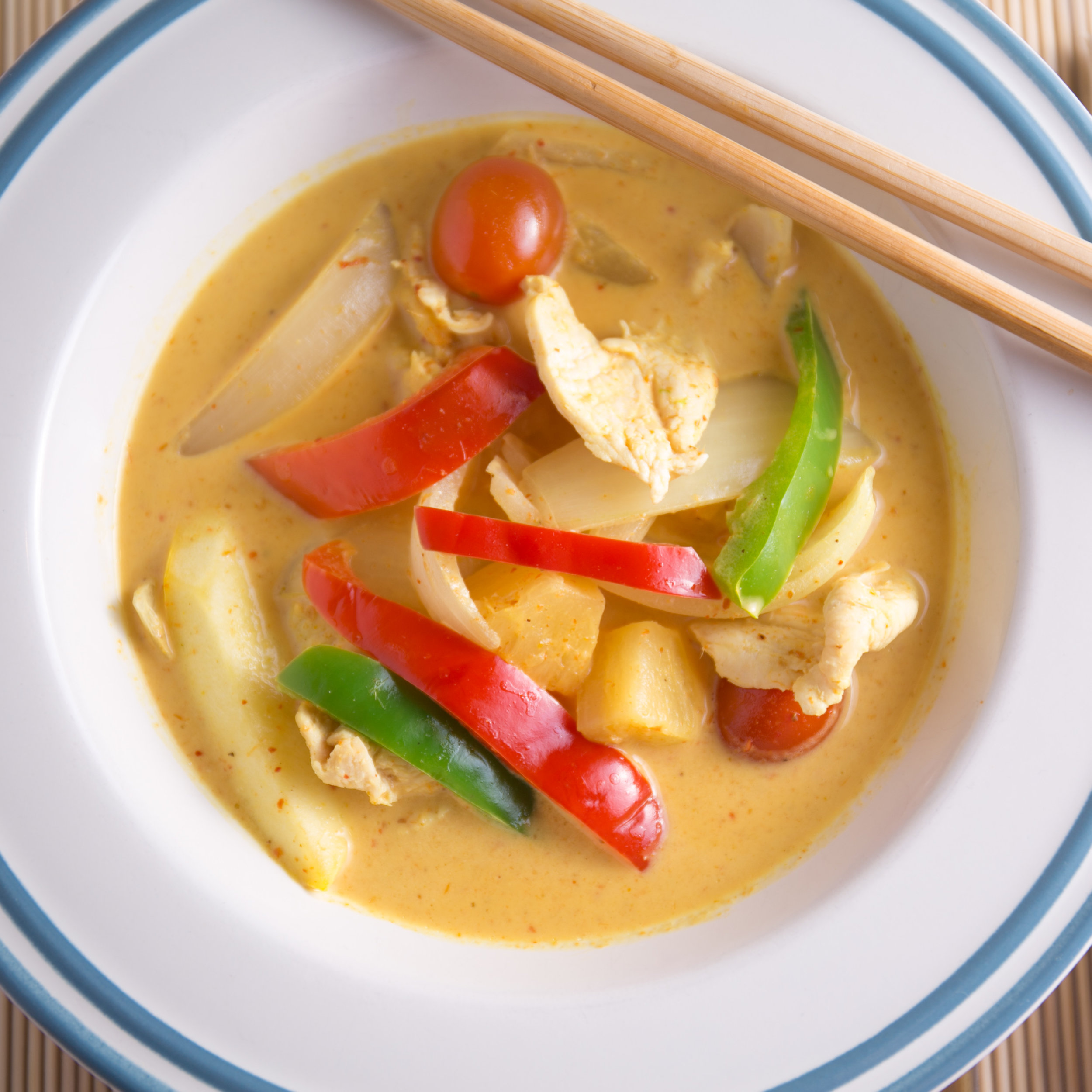 Siam Ginger -10.jpg