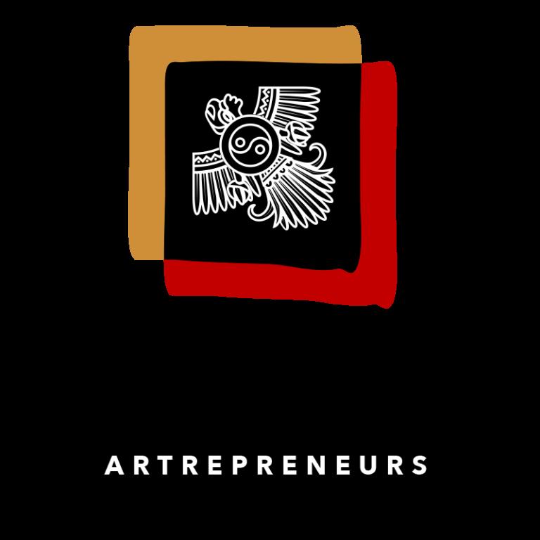 logo_export-768x768.png