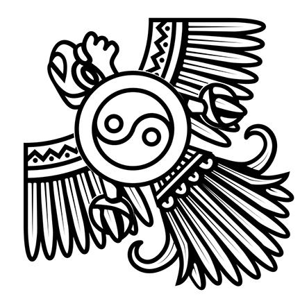 shg_logo_eagle.jpg