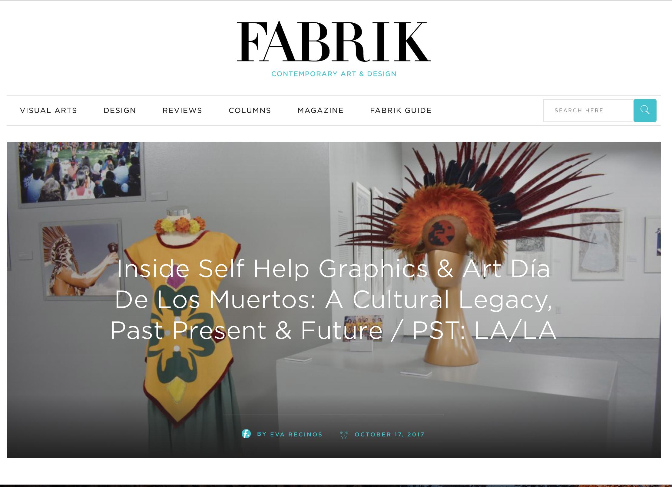 press_fabrik_magazine_self_help_graphics.jpg