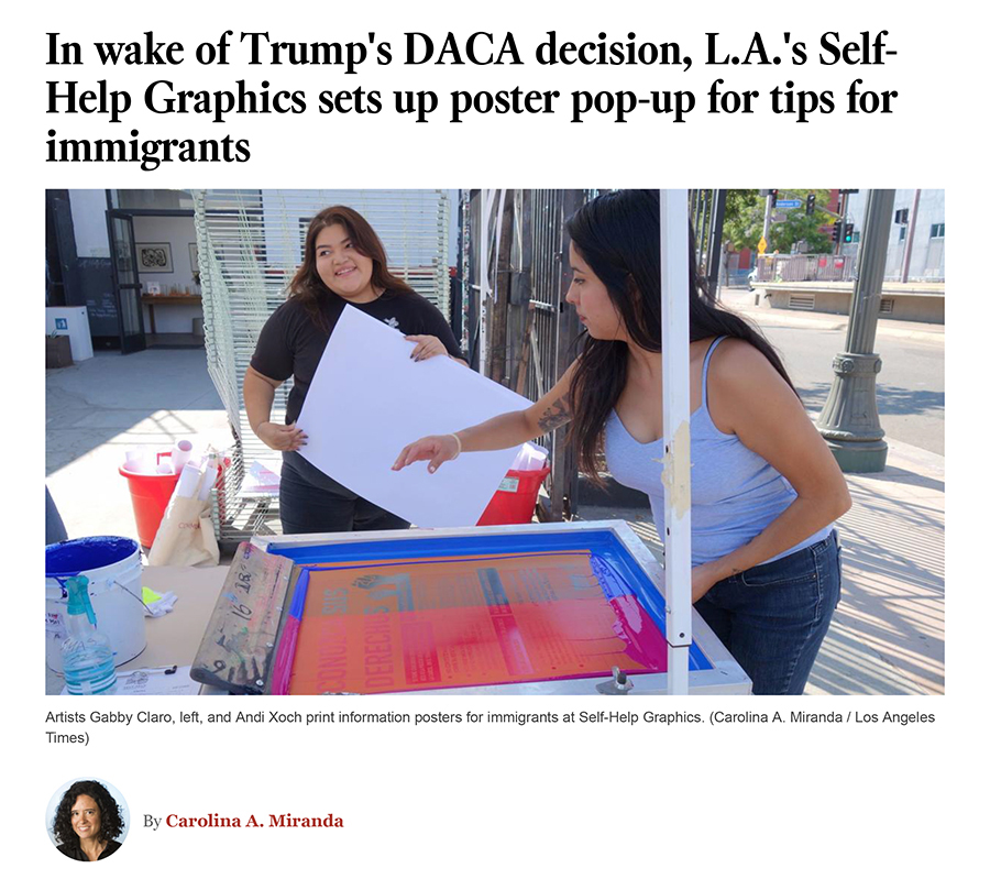 Press_In wake of Trump's DACA decision, L.A.'...-up for tips for immigrants - LA Times_image.jpg
