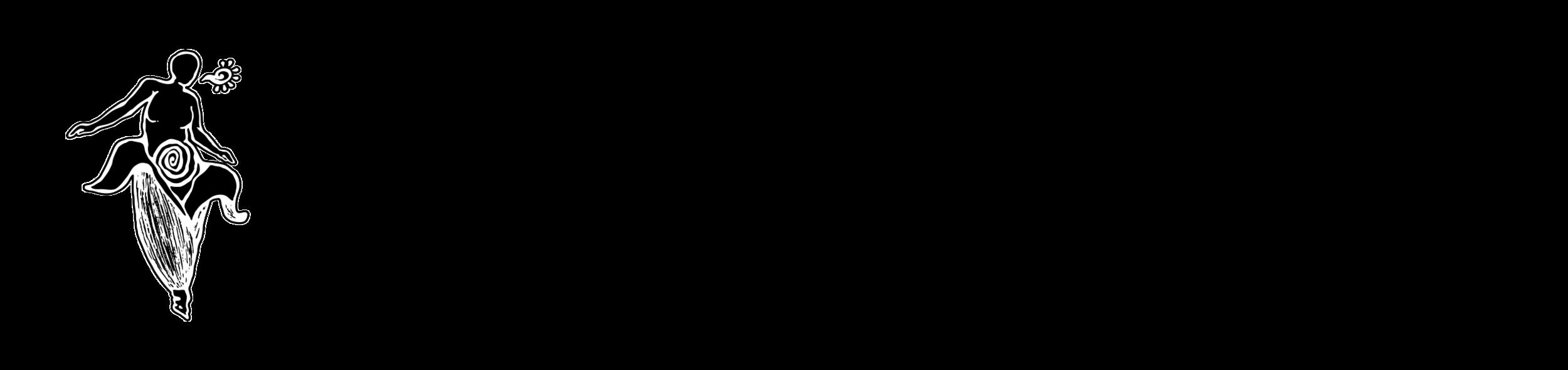 Org Logos.png