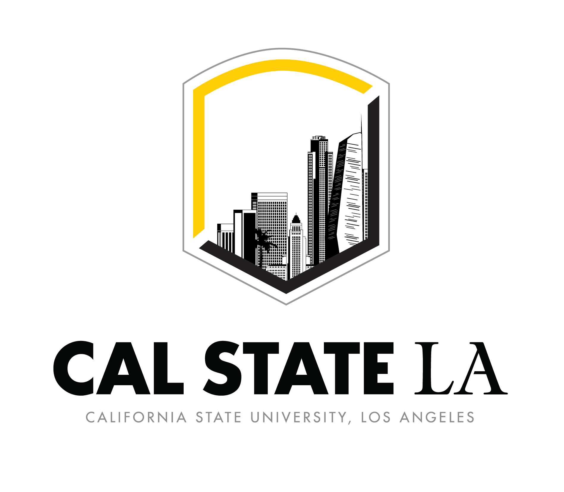 CSULA Logo Hero Original Color.png