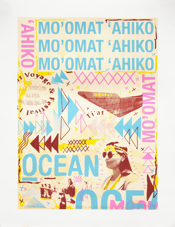 Garza_River_Breath_of_the_Ocean_2018_26x20_Atelier_web.jpg