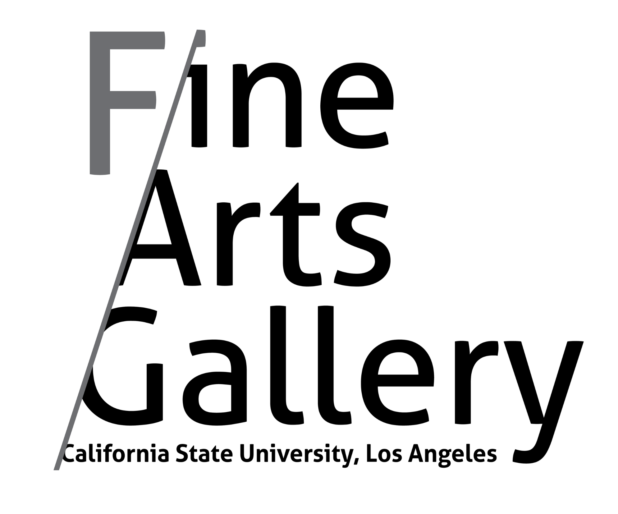 Fine Arts Gallery Cal State LA-01.png