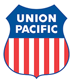 300px-Union_pacific_railroad_logo.png