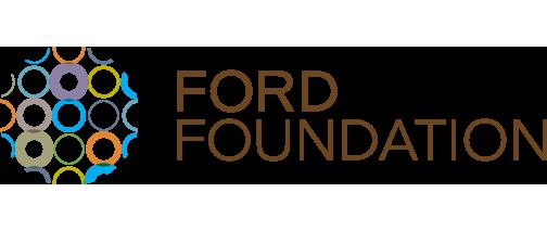 ui-sponsor-ford.png