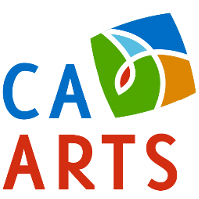 CA Arts Council Logo.png