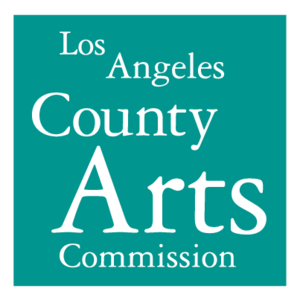Los_Angeles_County_Arts_Commission.png
