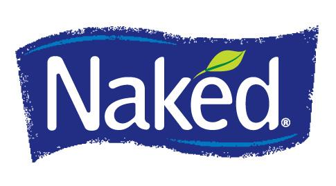 Naked Logo (2).jpg