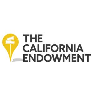 ca endwoment logo.jpg