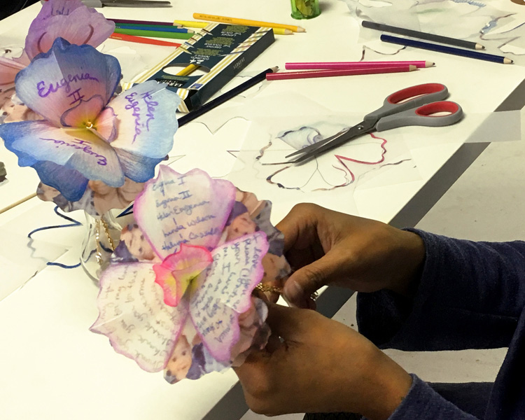 Self Help Graphics Art Paper Flower Workshop 2019 sm.jpg