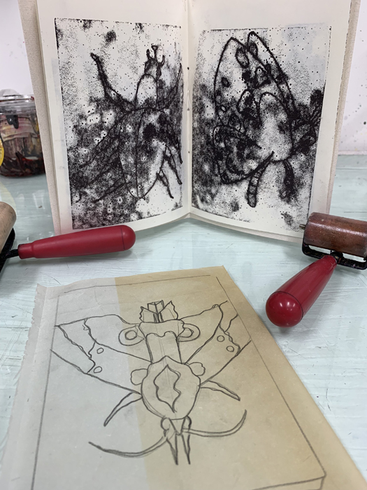 self help graphics insect monoprint workshop sm.jpg