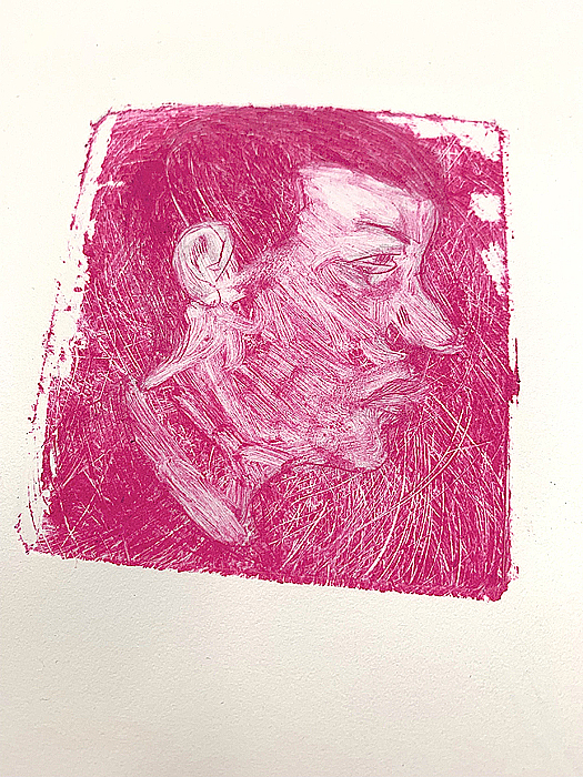 self help graphics monoprint workshop loved ones portrait sm.jpg