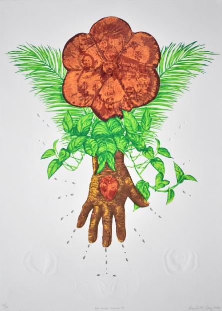 RosalieMLopez_Her+Hands+Remind+Us_DOD+Commemorative+Print_2017.jpg