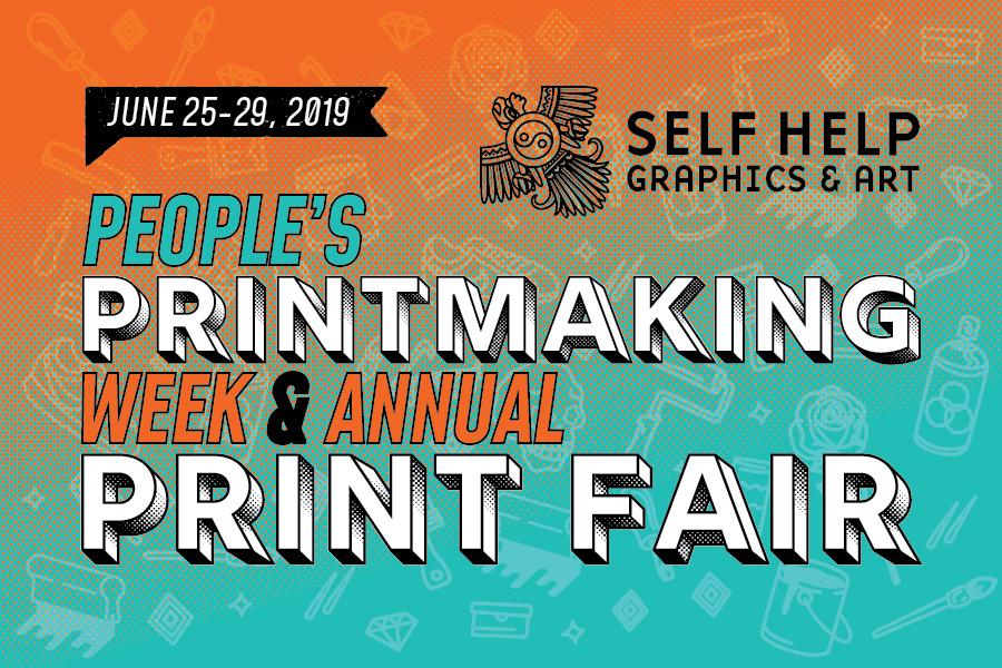 2019 Print Fair-Postcard-Front.jpg