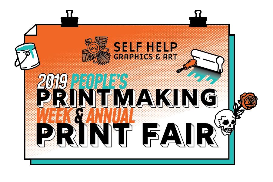 2019 Annual Print Fair_Graphic.png