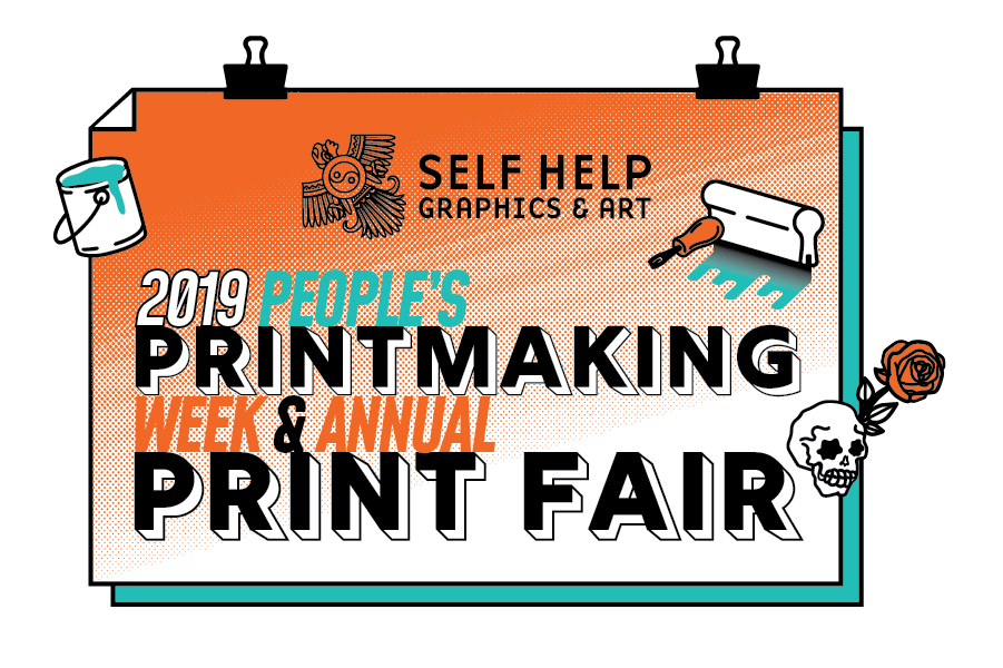 2019 Annual Print Fair_Graphic.png